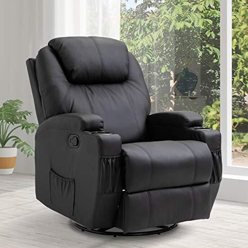entspannter alltag mit relaxsesseln relaxsessel vergleich ratgeber. Black Bedroom Furniture Sets. Home Design Ideas