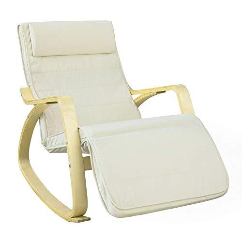 schaukelstuhl die besten schaukelst hle auf einem blick relaxsessel. Black Bedroom Furniture Sets. Home Design Ideas